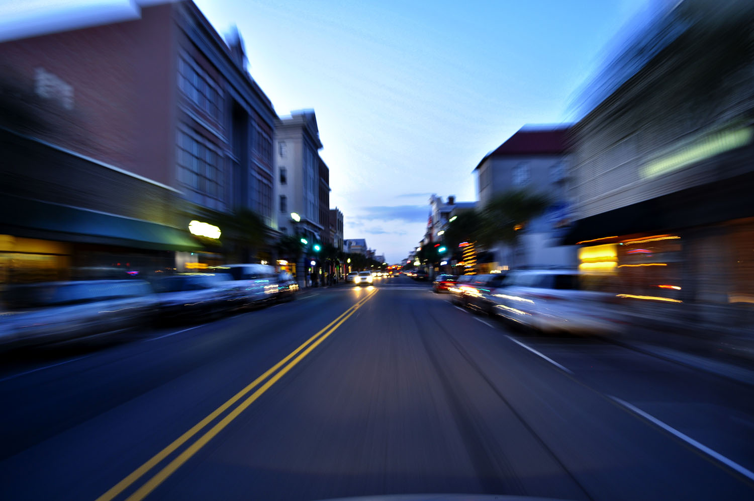 streets in motion photography blog of jared bramblett