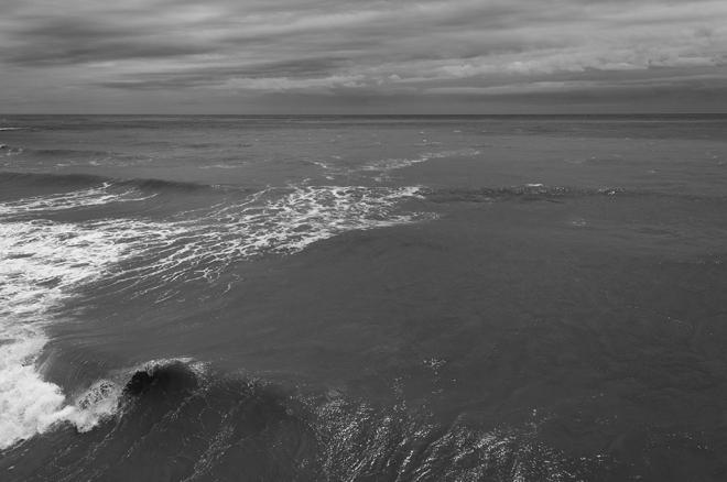 2012-07-29_OceAN5