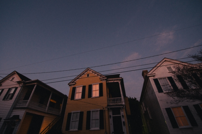 EB_Night-8