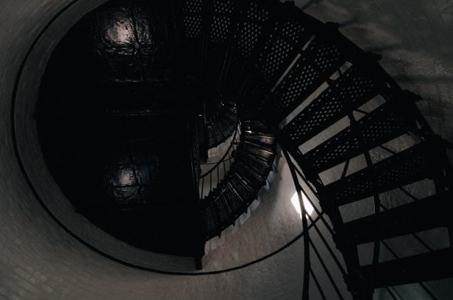 HuntingIslandLighthouse-10