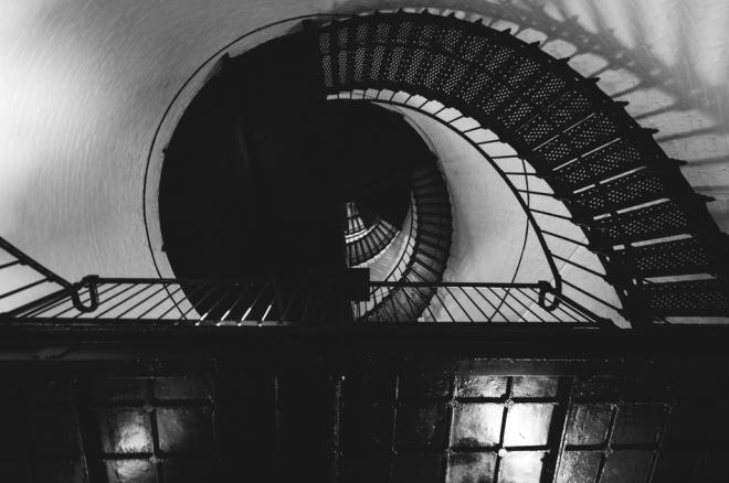 HuntingIslandLighthouse-2