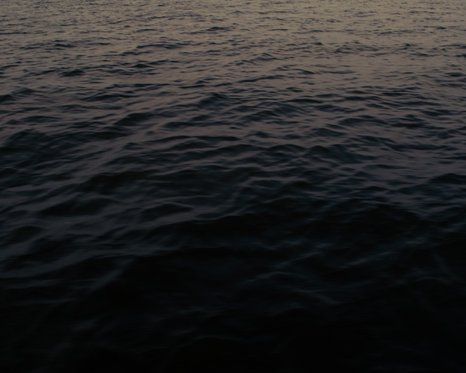 BoatEvening-4