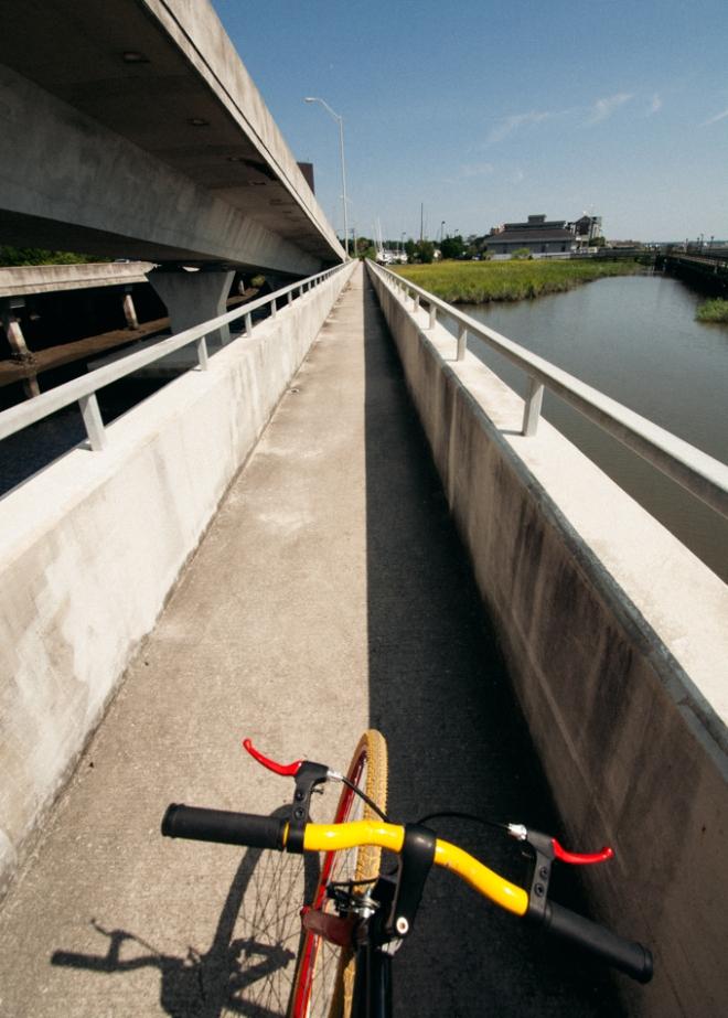 BikeWeekend-7