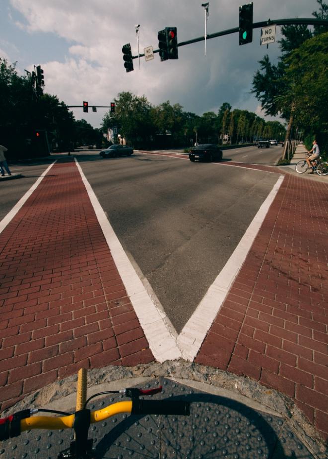 BikeWeekend-8