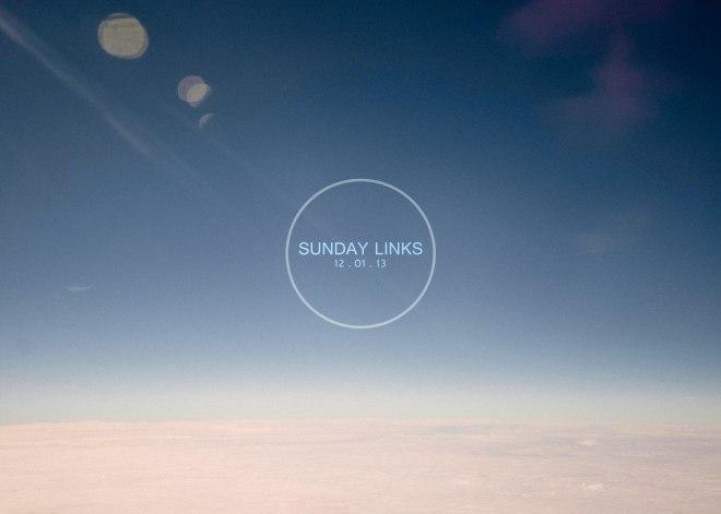 2013-12-01_SundayLinks