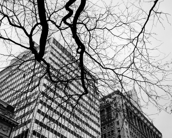Chicago-Black-and-White-November-2013-9